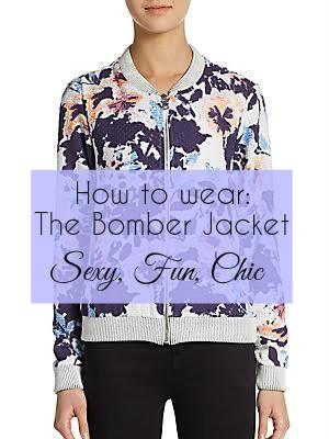 BomberJacketBlog