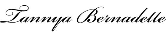 TB_logo - Copy
