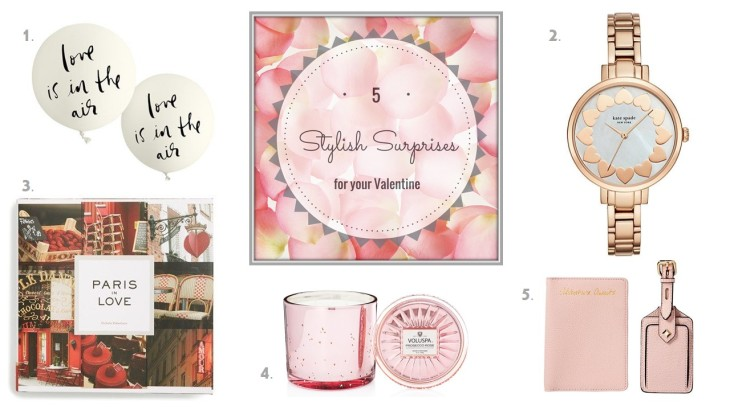 5-stylish-surprises-for-valentines-gifts