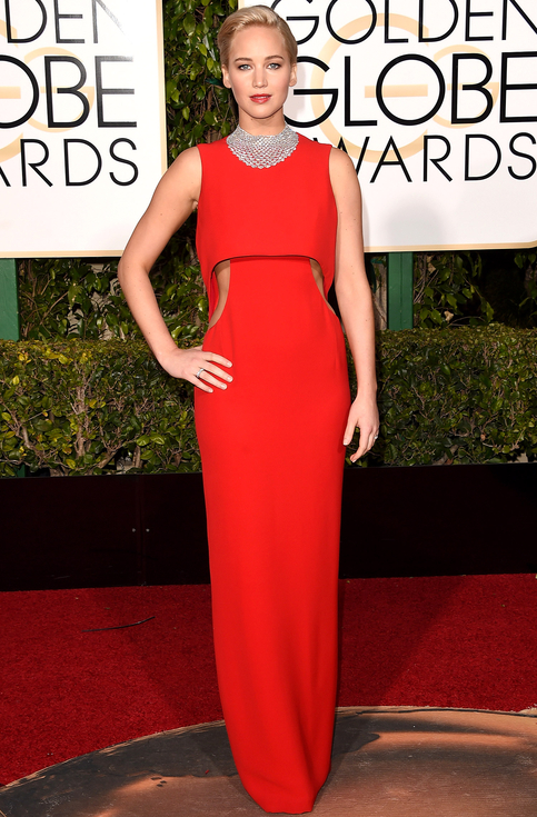 golden globes 2016 jennifer-lawrence