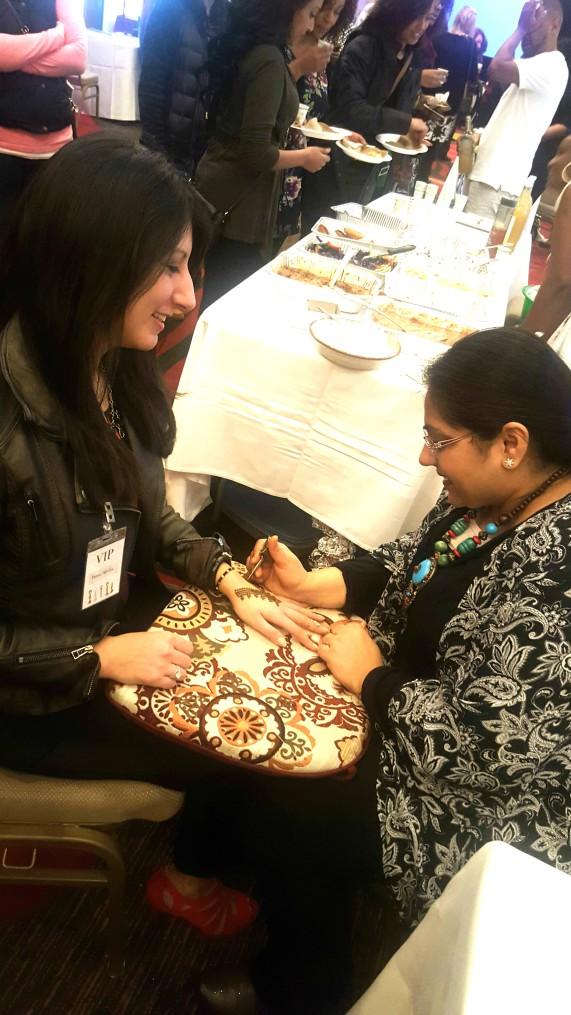 first-henna-mantra.jpg