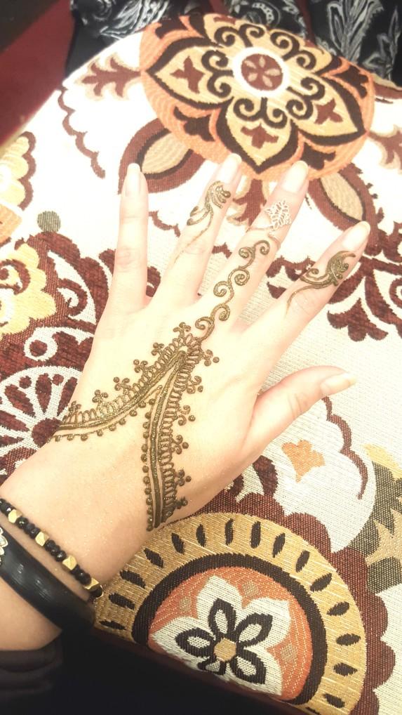 henna-mantra-art