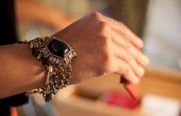 ann-taylor-bracelet