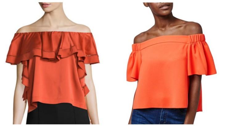 orange-off-the-shoulder-top-spring.jpg