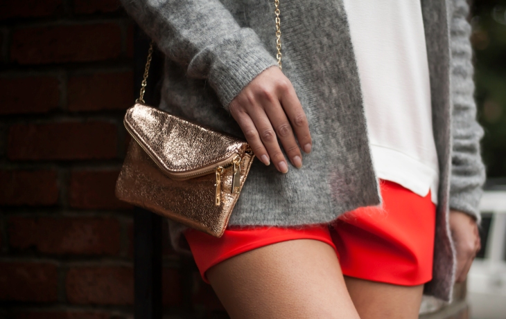 red-shorts-spring-style.jpg