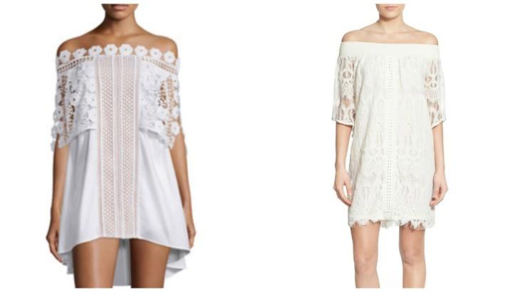 white-off-shoulder-dresse.jpg