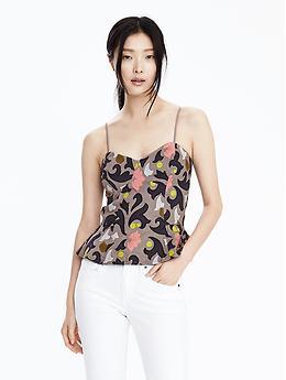 heritage-embroidered-corset-top-boulder.jpg