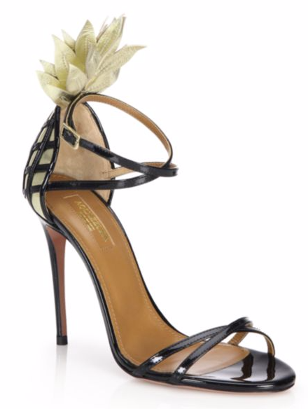 aquazurra-pineapple-heels.png