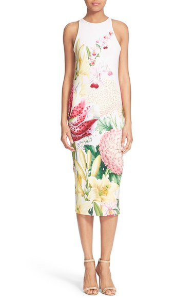 Julee-floral-dress