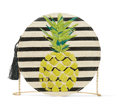 pineapple-bag.png