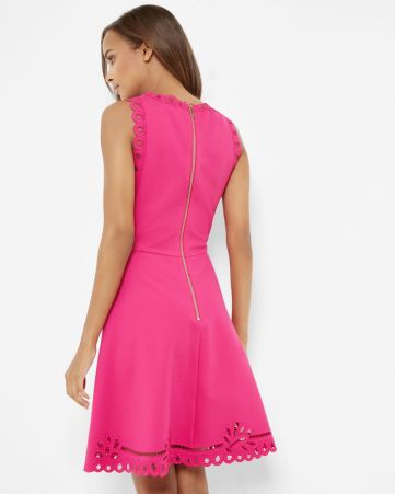 ted-baker-back