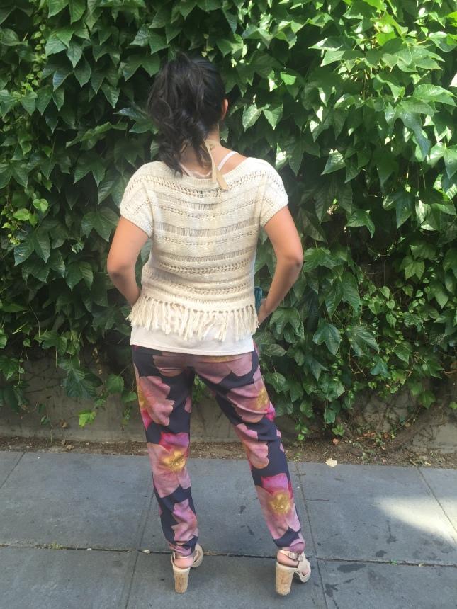 fringe-sweater