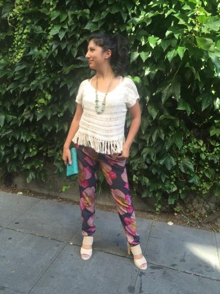 rachel-roy-silk-pants
