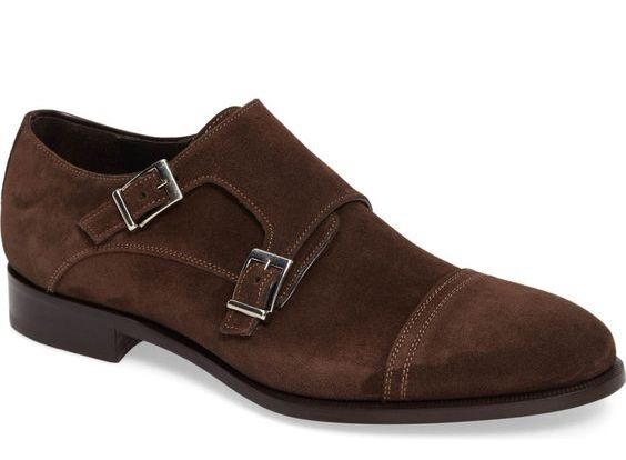 Double Monk Strap Shoe.jpg