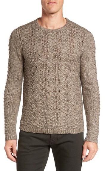 john-varvatos-knit