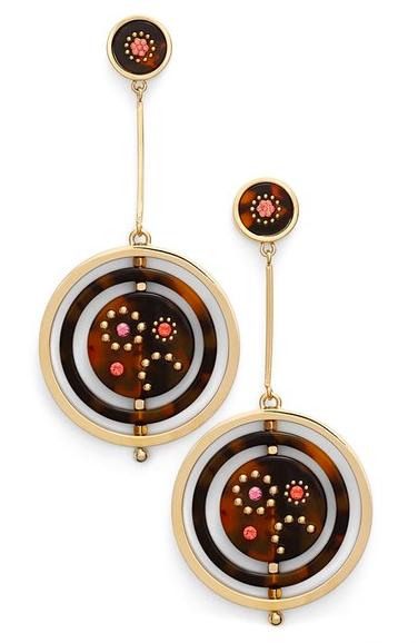kate-spade-earrings