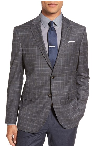 ted-baker-wool-sport-coat