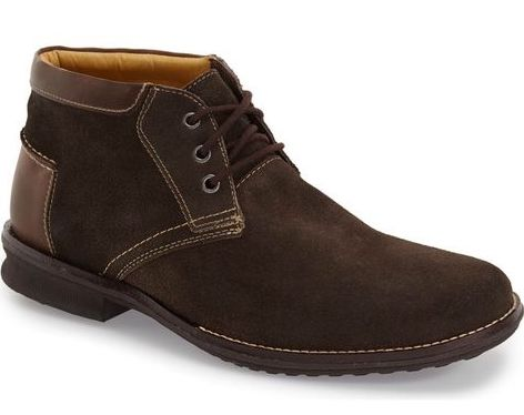 Travis Chukka Boot.jpg