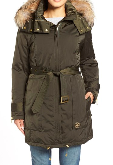 trina-turk-belted-down-parka.png