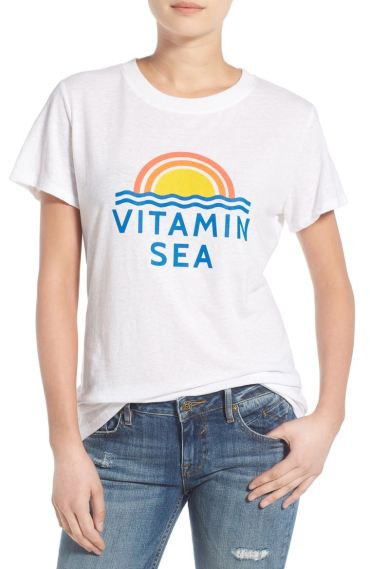 Vitamin Sea summer tee.jpg