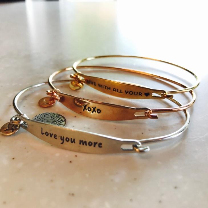 chamilia-bracelets