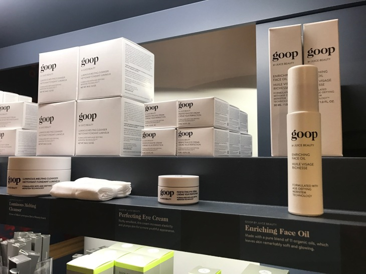 goop-products
