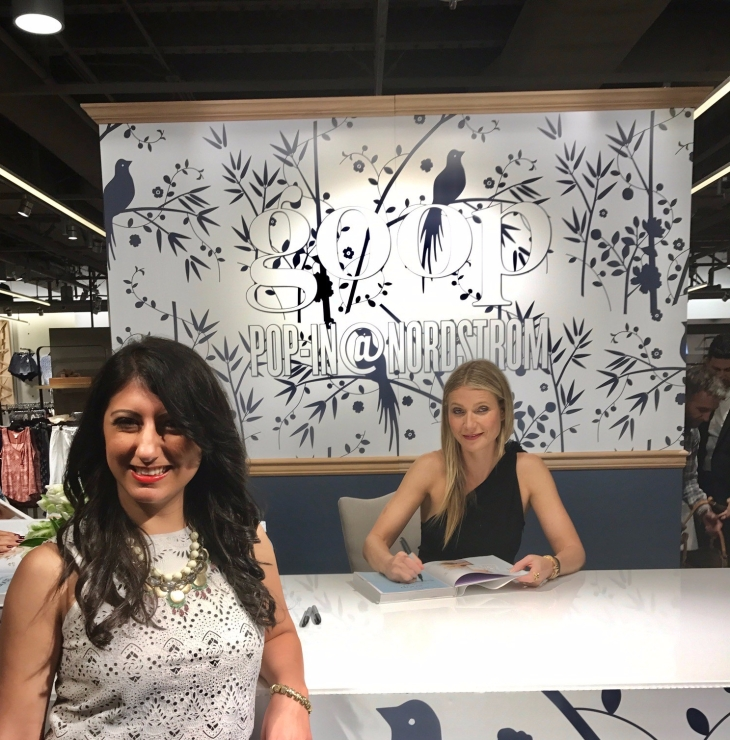 Gwyenth-paltrow-at-nordstrom