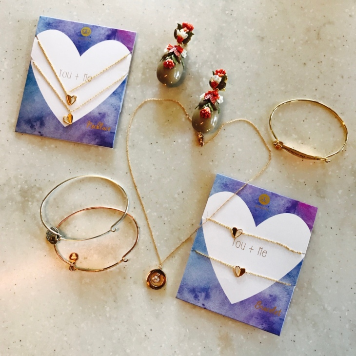 mothers-day-jewelry-ideas