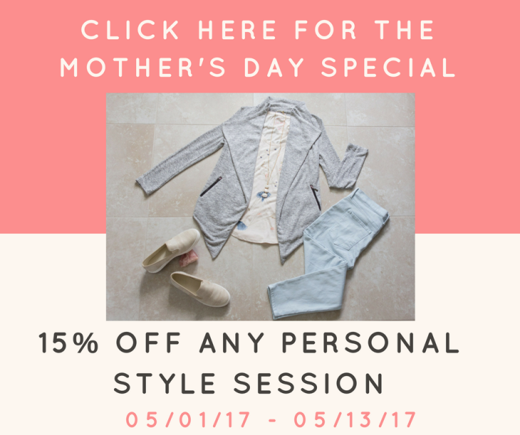 Mother's Day Special (1)