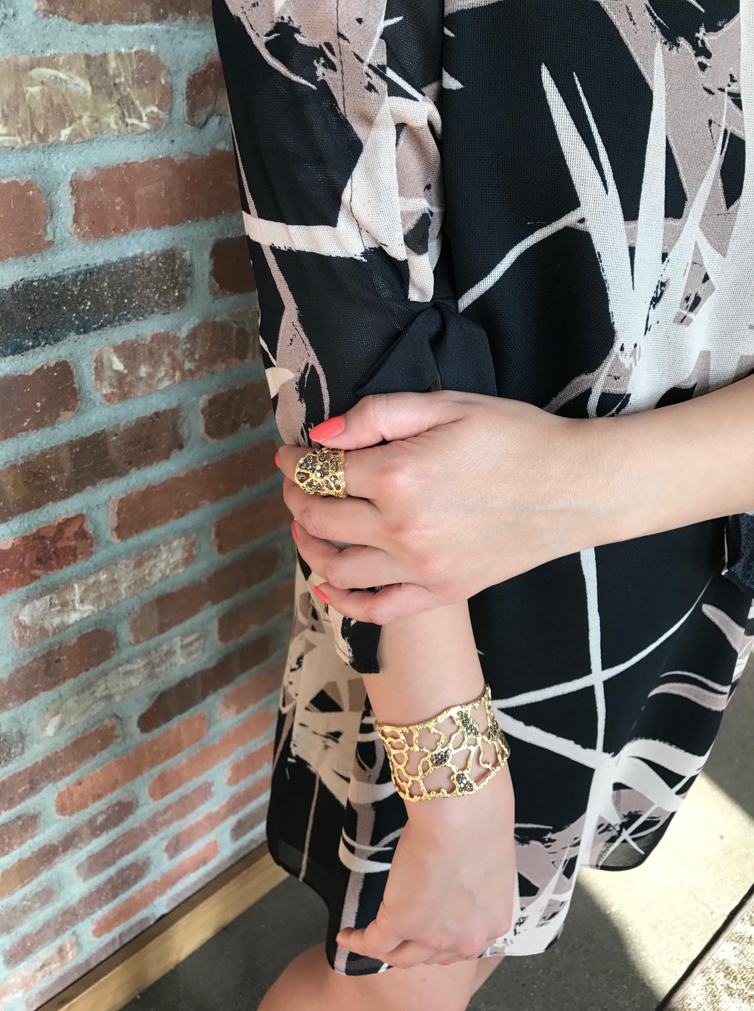 roberto-coin-jewelry.JPG