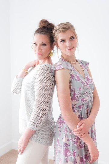 Stephanie+Calli-8961-2