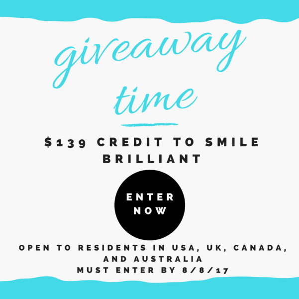 beauty-giveaway.png