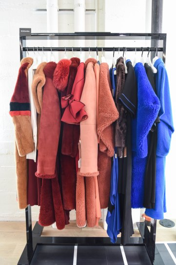 rack-of-colorful-fur