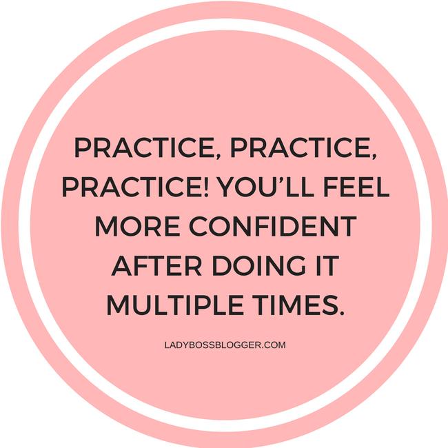 practice-practice-practice
