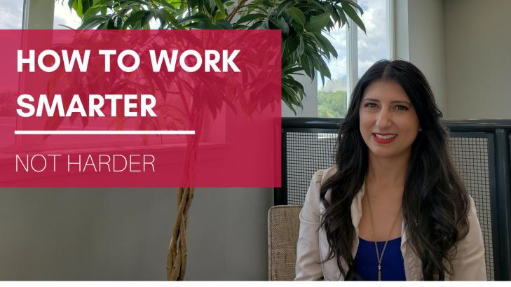 work-smarter-not-harder