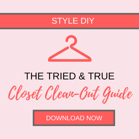DISCOVER YOUR STYLE (5)