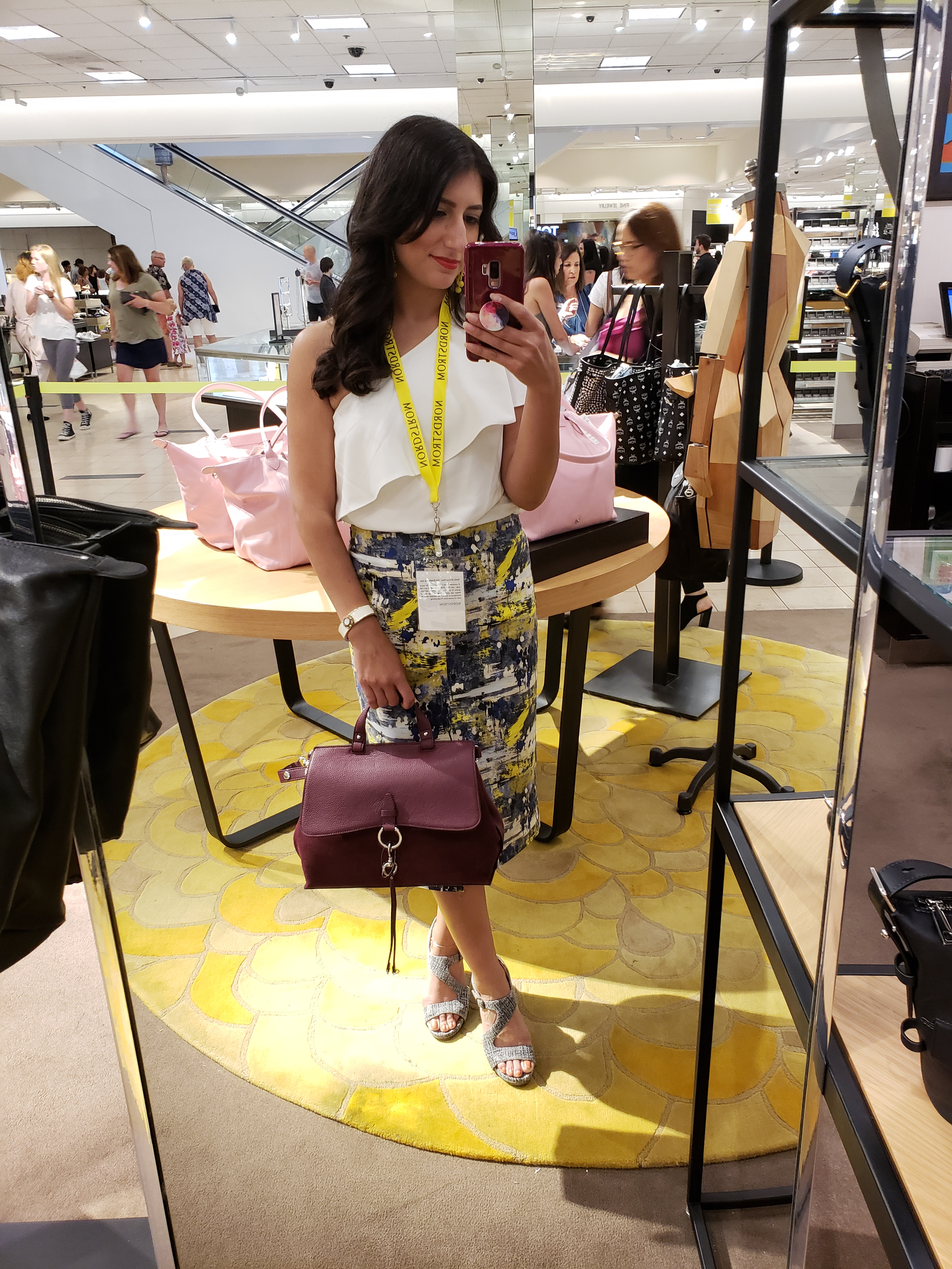 Rebecca-minkoff-bag.jpg