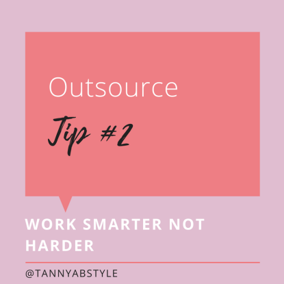 tip-for-success