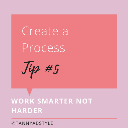 work smarter NOT harder (1).png