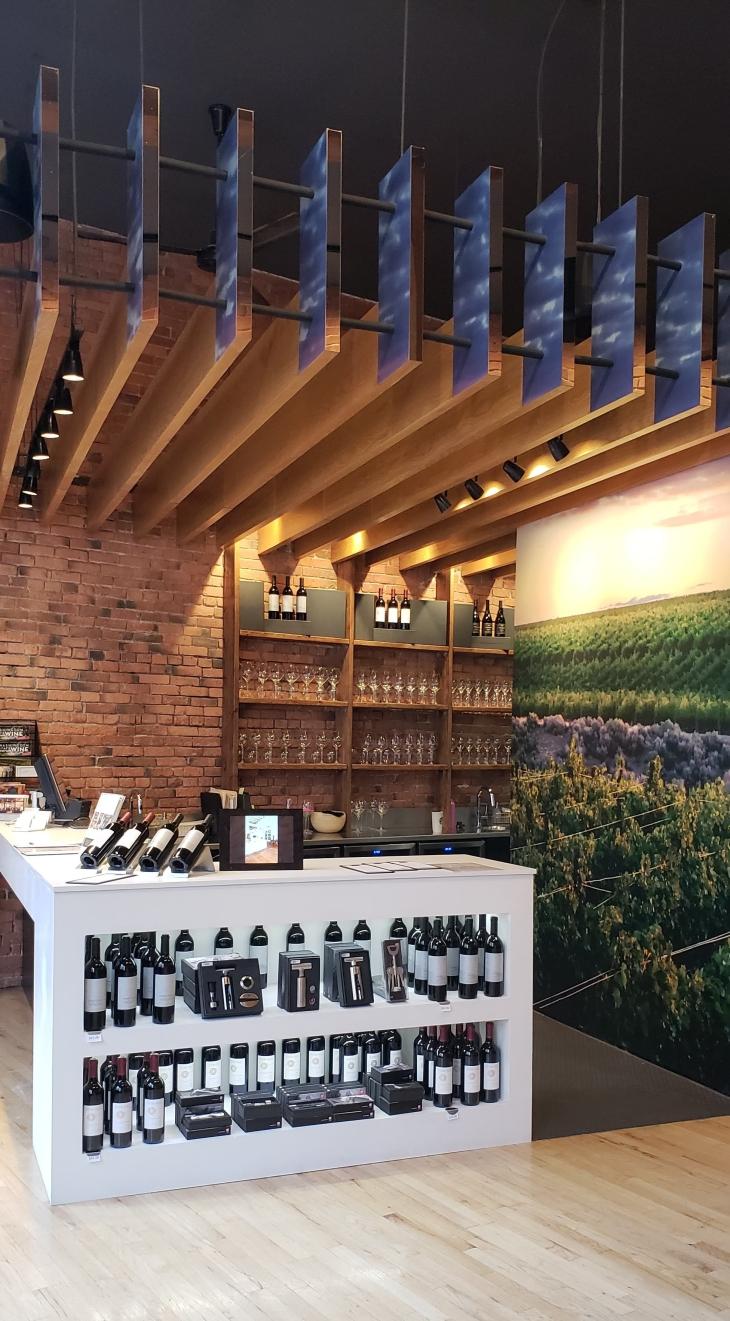estates-wine-room