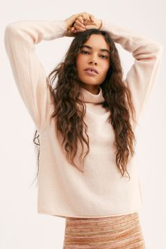 Turtleneck||FreePeople||$128