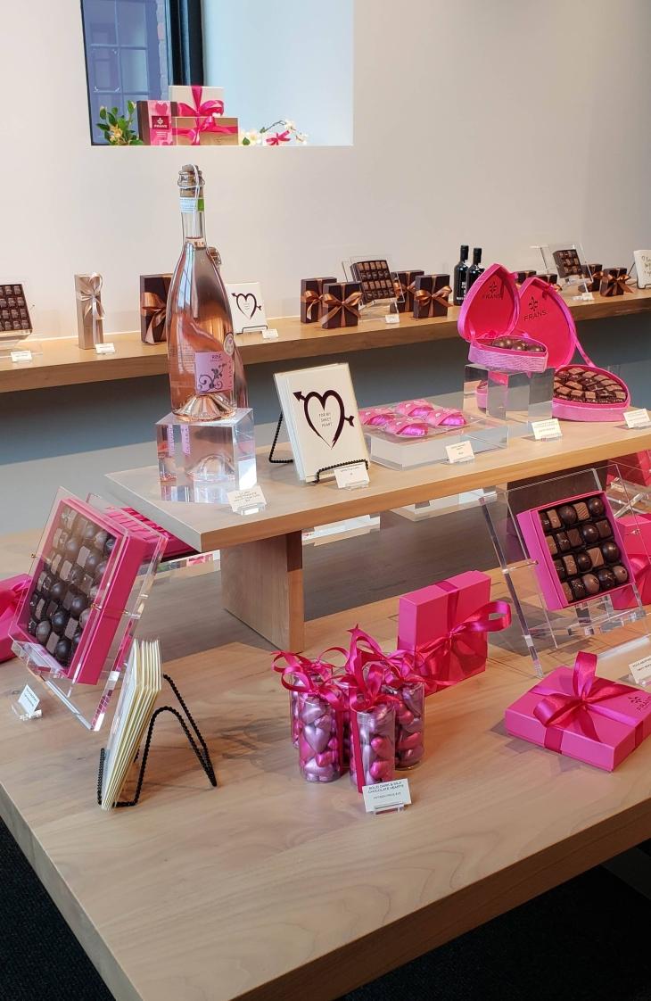 valentines-day-chocolates