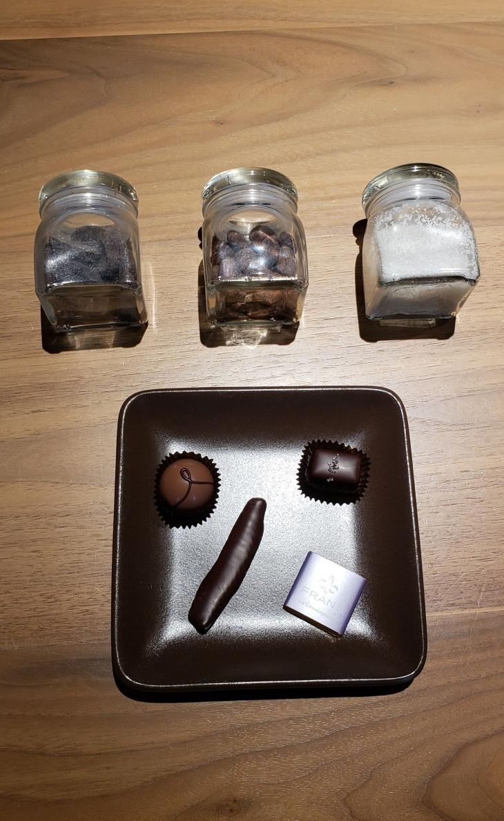 frans-chocolates